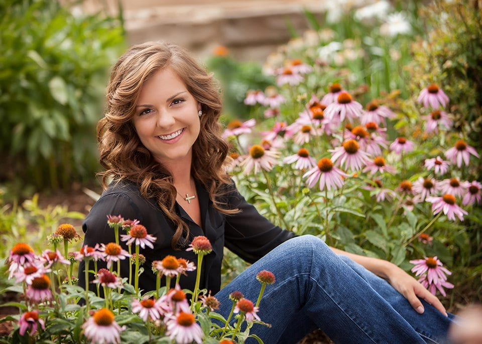 Cortez-High-School-Senior-Photography-In-Durango-Colorado