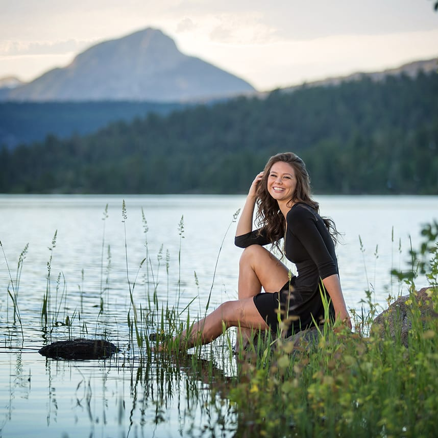 Durango_Senior_Photography_Outdoor